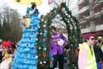 20120218_Karnevalszug_Refrath_099