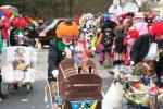 20120218_Karnevalszug_Refrath_100