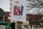 20120218_Karnevalszug_Refrath_102