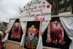 20120218_Karnevalszug_Refrath_103
