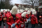 20120218_Karnevalszug_Refrath_104