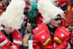 20120218_Karnevalszug_Refrath_106