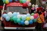 20120218_Karnevalszug_Refrath_107
