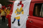 20120218_Karnevalszug_Refrath_108