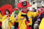20120218_Karnevalszug_Refrath_109