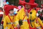 20120218_Karnevalszug_Refrath_110