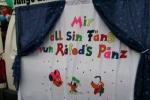 20120218_Karnevalszug_Refrath_112