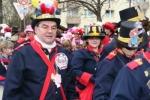 20120218_Karnevalszug_Refrath_113