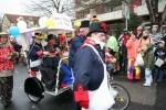 20120218_Karnevalszug_Refrath_114