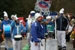 20120218_Karnevalszug_Refrath_115