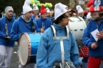 20120218_Karnevalszug_Refrath_116