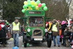20120218_Karnevalszug_Refrath_117