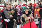 20120218_Karnevalszug_Refrath_119