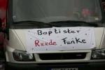 20120218_Karnevalszug_Refrath_120