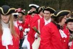 20120218_Karnevalszug_Refrath_123