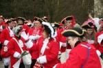 20120218_Karnevalszug_Refrath_124