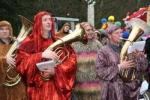 20120218_Karnevalszug_Refrath_125