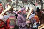 20120218_Karnevalszug_Refrath_126