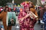 20120218_Karnevalszug_Refrath_127