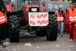 20120218_Karnevalszug_Refrath_128