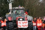 20120218_Karnevalszug_Refrath_129