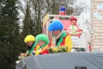 20120218_Karnevalszug_Refrath_130