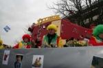 20120218_Karnevalszug_Refrath_131
