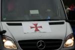 20120218_Karnevalszug_Refrath_132