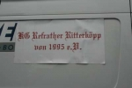 20120218_Karnevalszug_Refrath_133