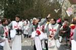 20120218_Karnevalszug_Refrath_134