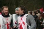 20120218_Karnevalszug_Refrath_135