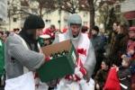 20120218_Karnevalszug_Refrath_136