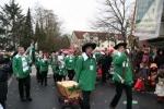 20120218_Karnevalszug_Refrath_137