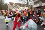 20120218_Karnevalszug_Refrath_141