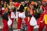 20120218_Karnevalszug_Refrath_143