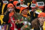 20120218_Karnevalszug_Refrath_144
