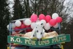 20120218_Karnevalszug_Refrath_146