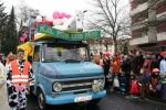20120218_Karnevalszug_Refrath_147