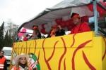 20120218_Karnevalszug_Refrath_148