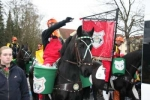 20120218_Karnevalszug_Refrath_149
