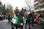 20120218_Karnevalszug_Refrath_152
