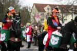 20120218_Karnevalszug_Refrath_153