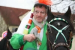 20120218_Karnevalszug_Refrath_155