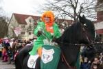 20120218_Karnevalszug_Refrath_156
