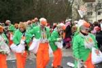 20120218_Karnevalszug_Refrath_158