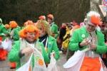 20120218_Karnevalszug_Refrath_159