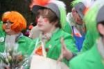 20120218_Karnevalszug_Refrath_160