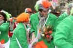 20120218_Karnevalszug_Refrath_161