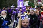 20120218_Karnevalszug_Refrath_165