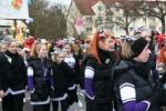 20120218_Karnevalszug_Refrath_168